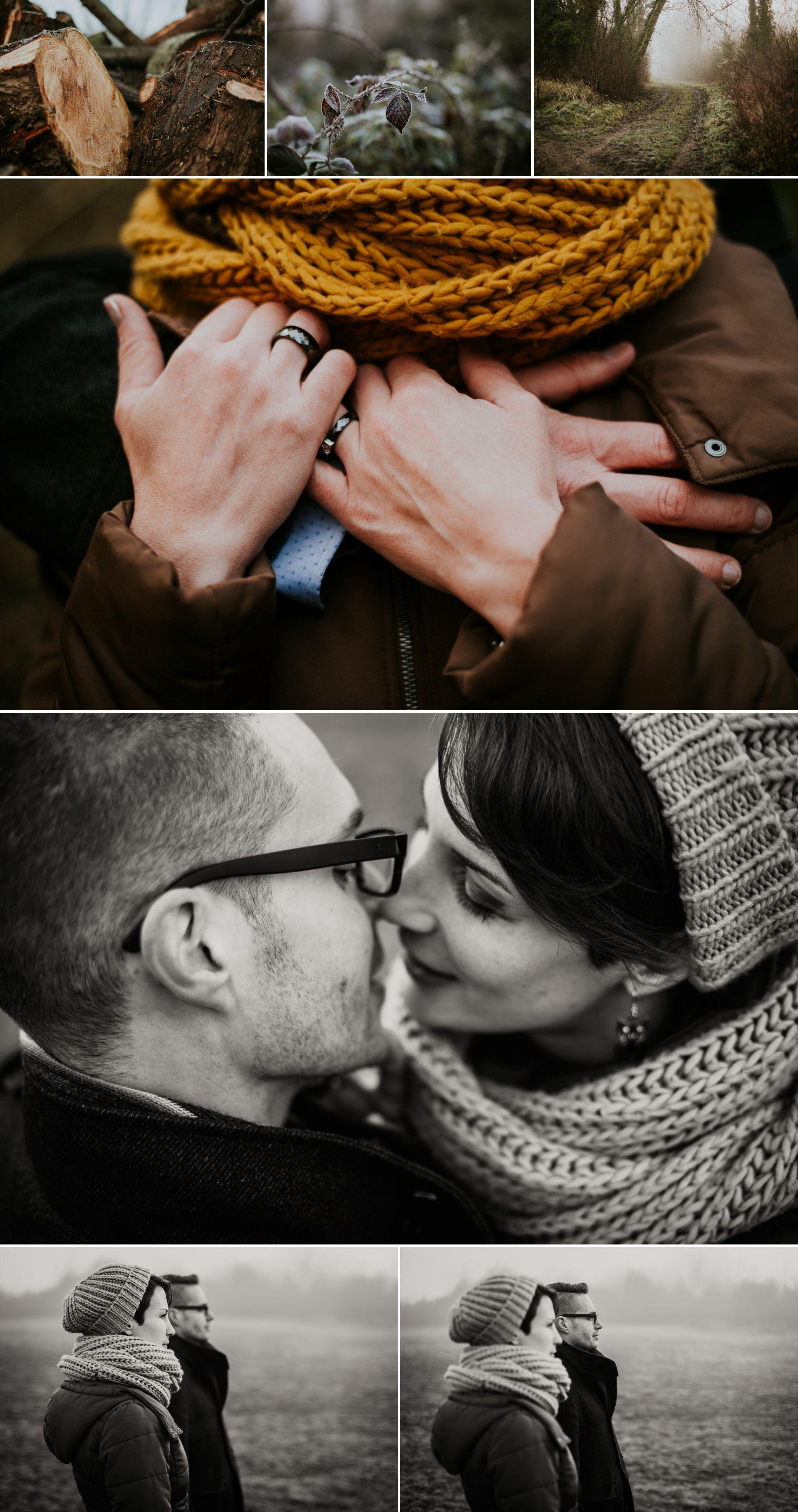 séance photo couple lifestyle Arnaud Delaunay photographe