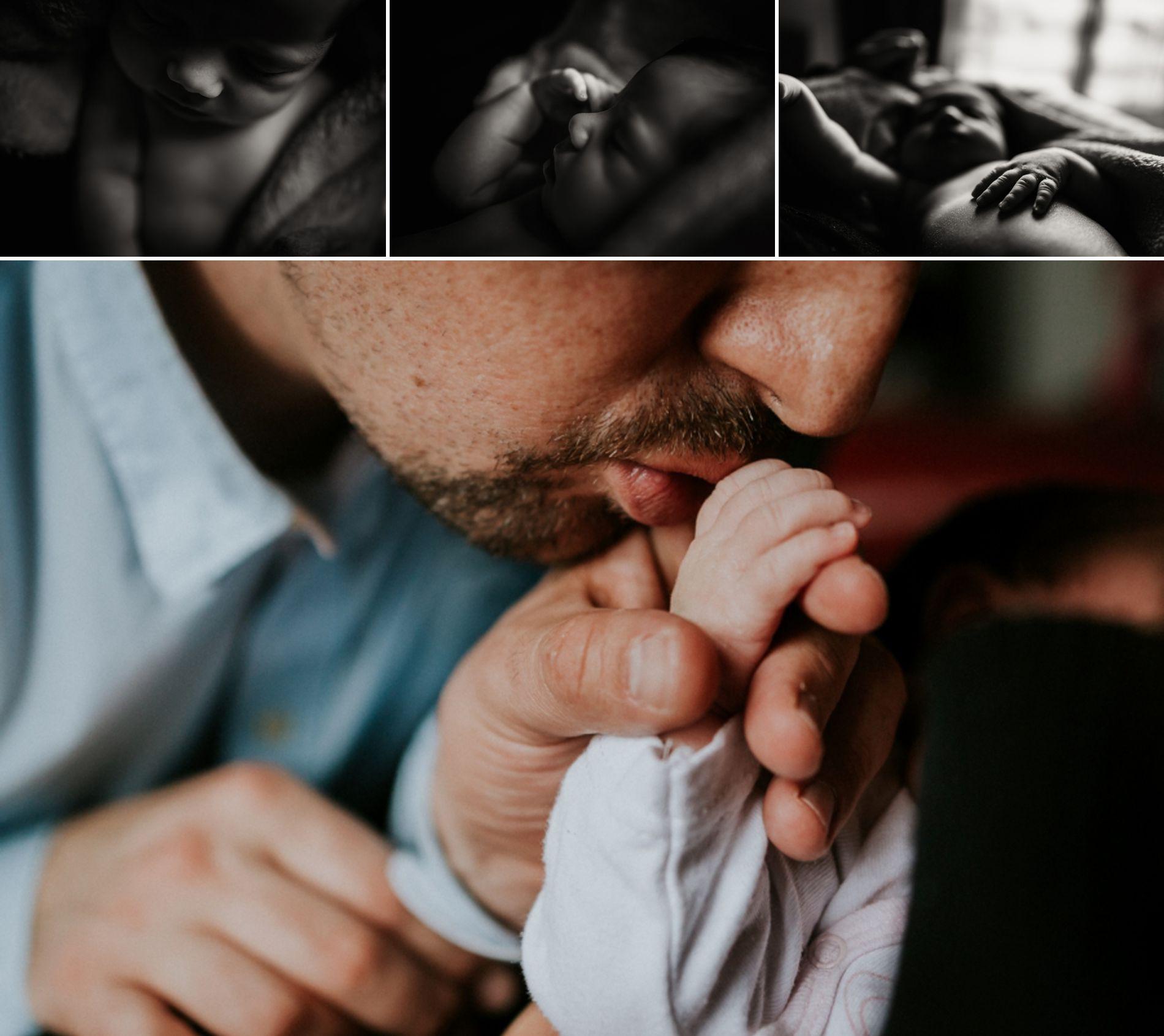Arnaud Delaunay photographe lifestyle