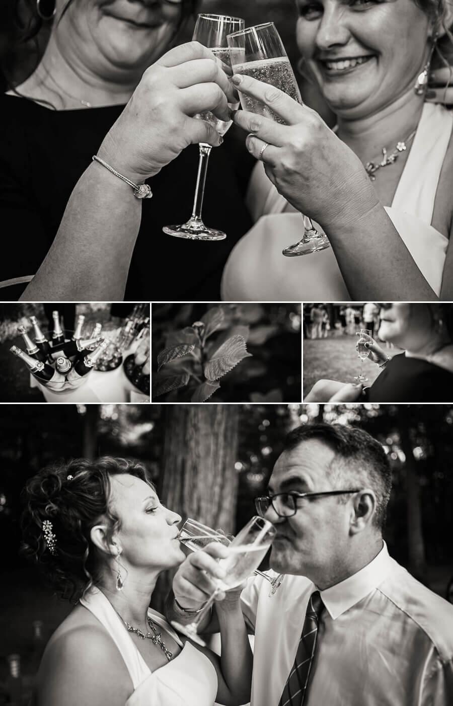 photos de mariage vin d'honneur photographe chartres