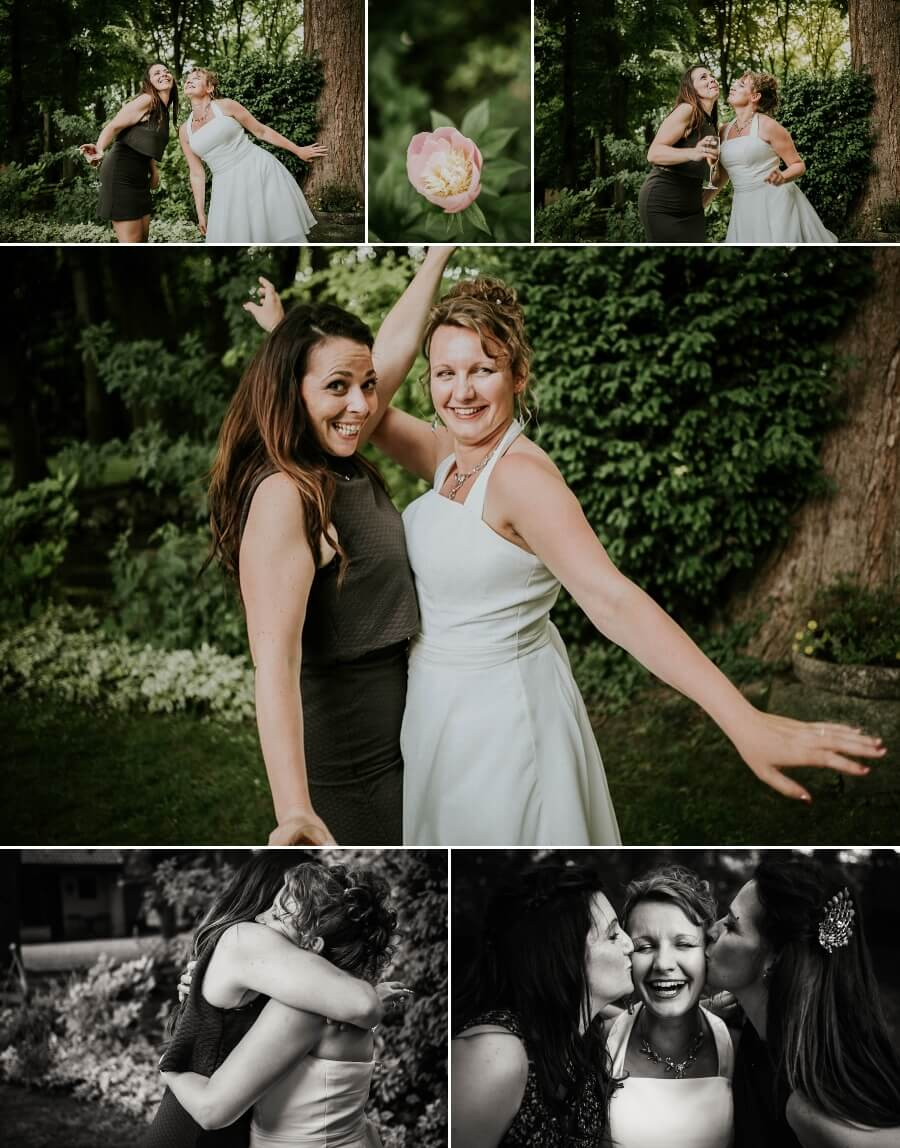 photos de mariage portraits photographe chartres