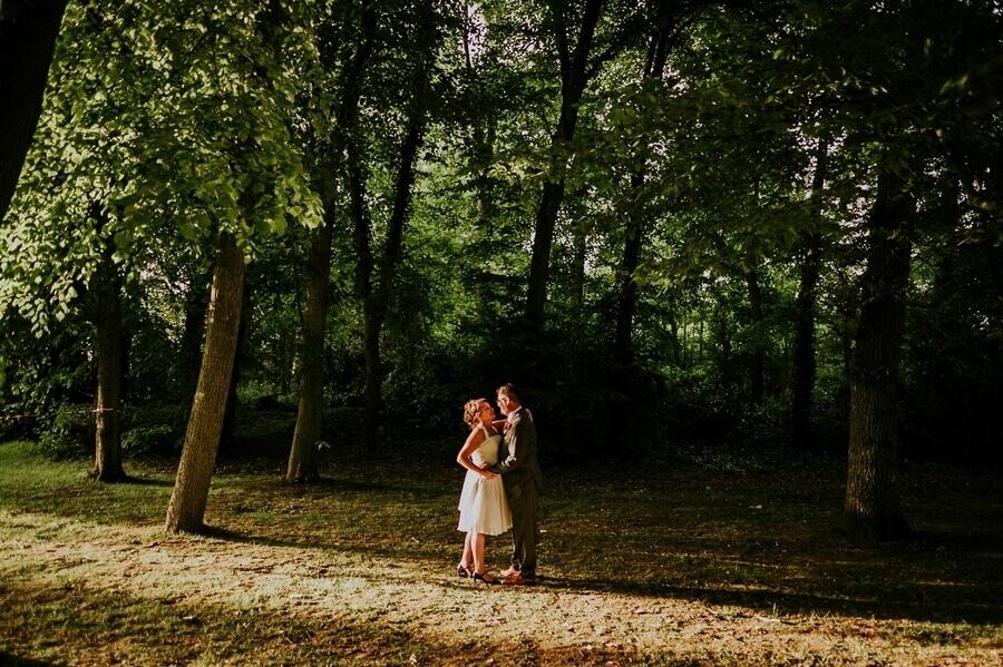 [Photographe mariage Chartres] Sylviane et Daniel, un mariage tout en simplicité.