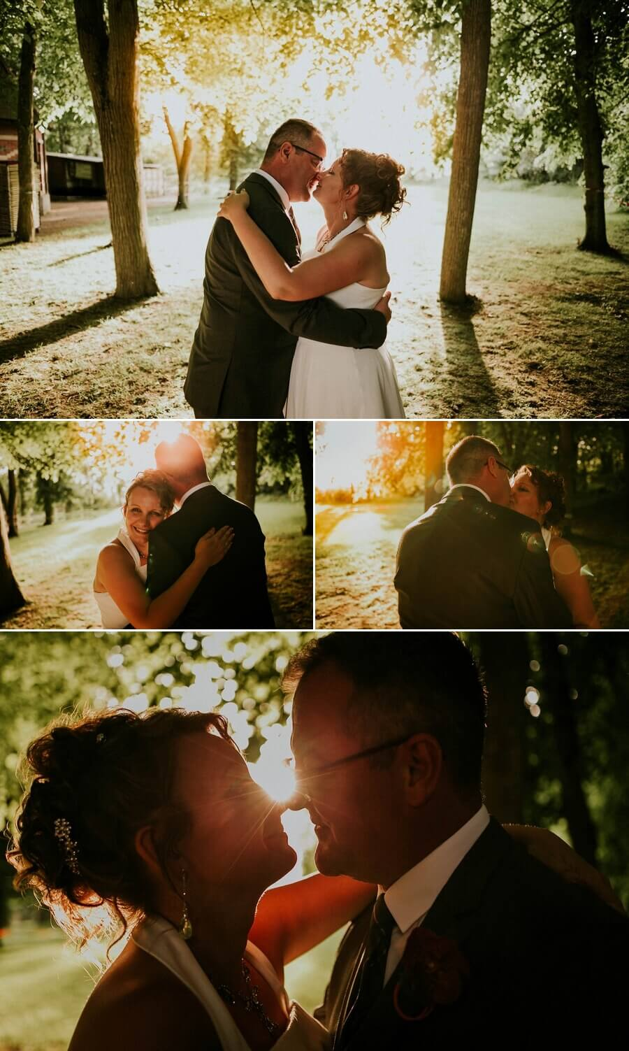 photos de mariage séance couple photographe chartres