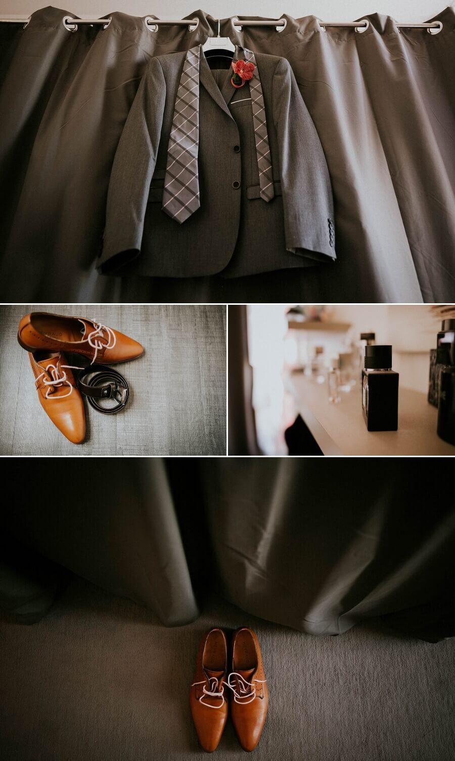 reportage photos de mariage lifestyle préparatifs détails chartres