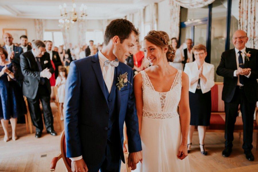photographe de mariage professionnel Essonne
