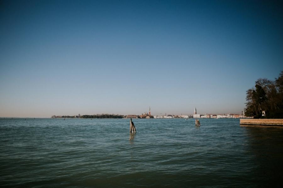 photos de paysage à Venise | photographe mariage Eure et Loir