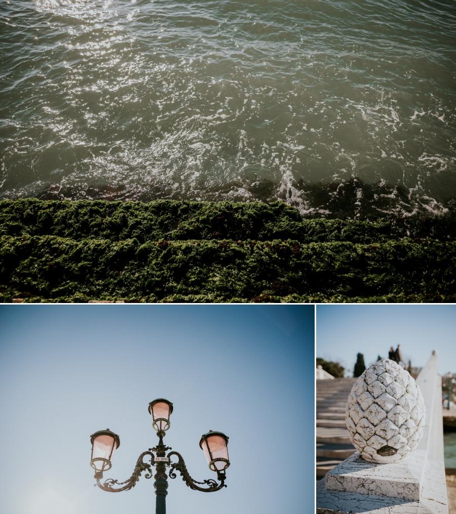 photos de la baie de Venise | photographe mariage Eure et Loir