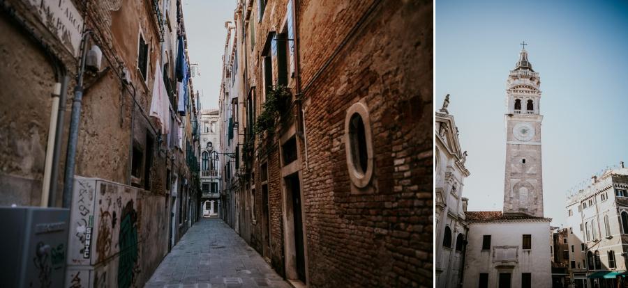 photos des rues de Venise | photographe mariage Eure et Loir (28)