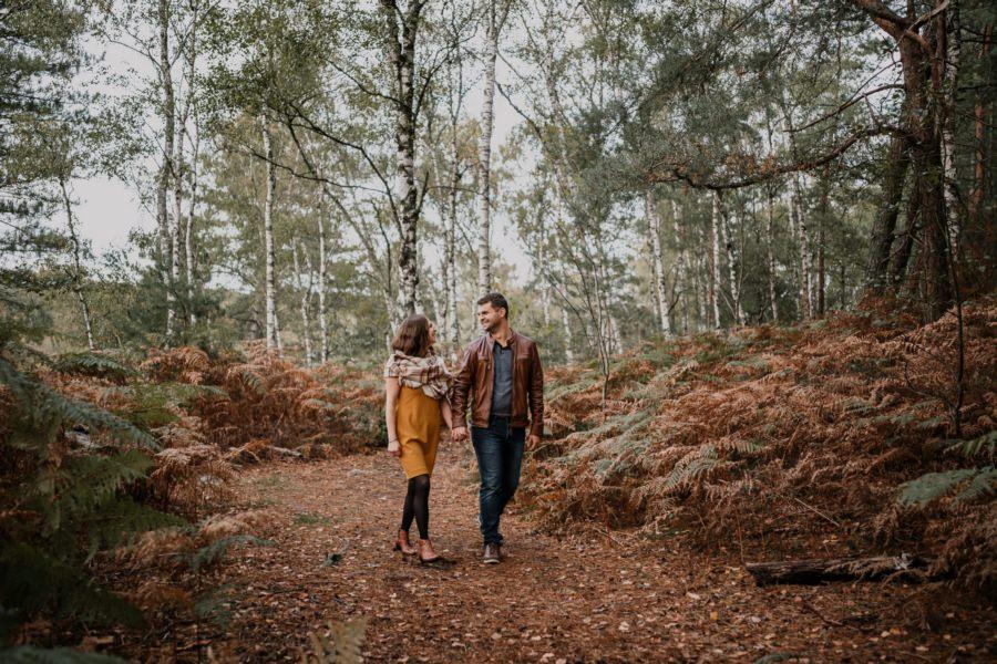 5 conseils pour être à l'aise avec son photographe-Arnaud Delaunay photographe