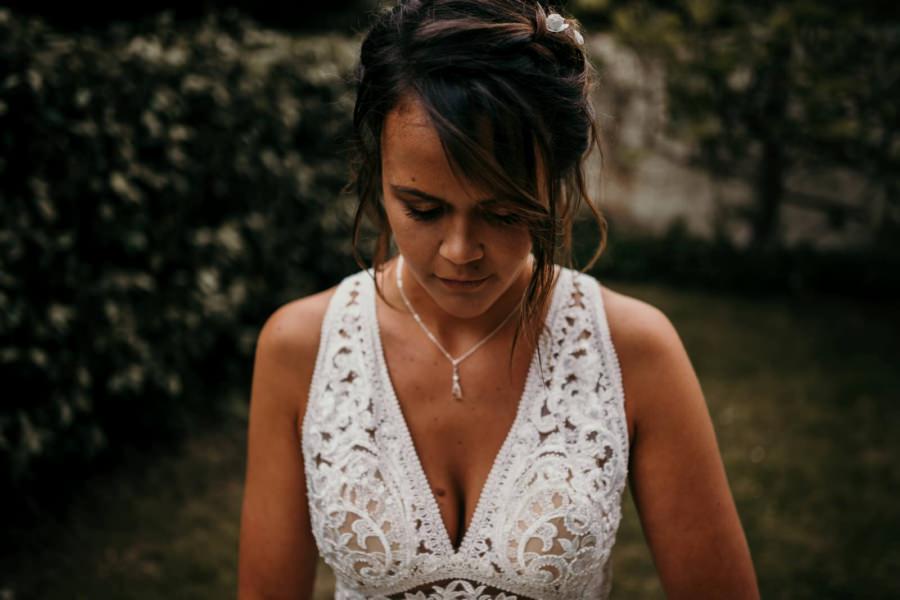 Mariage au moulin d'Epouville - Arnaud Delaunay photographe