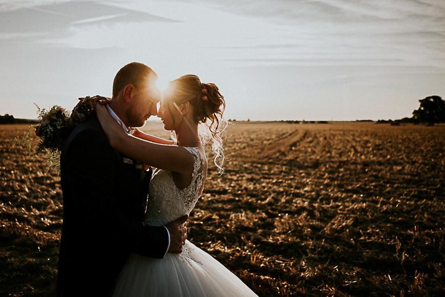 photographe mariage chartres eure et loir 2
