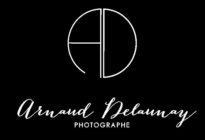 Arnaud Delaunay Photographe