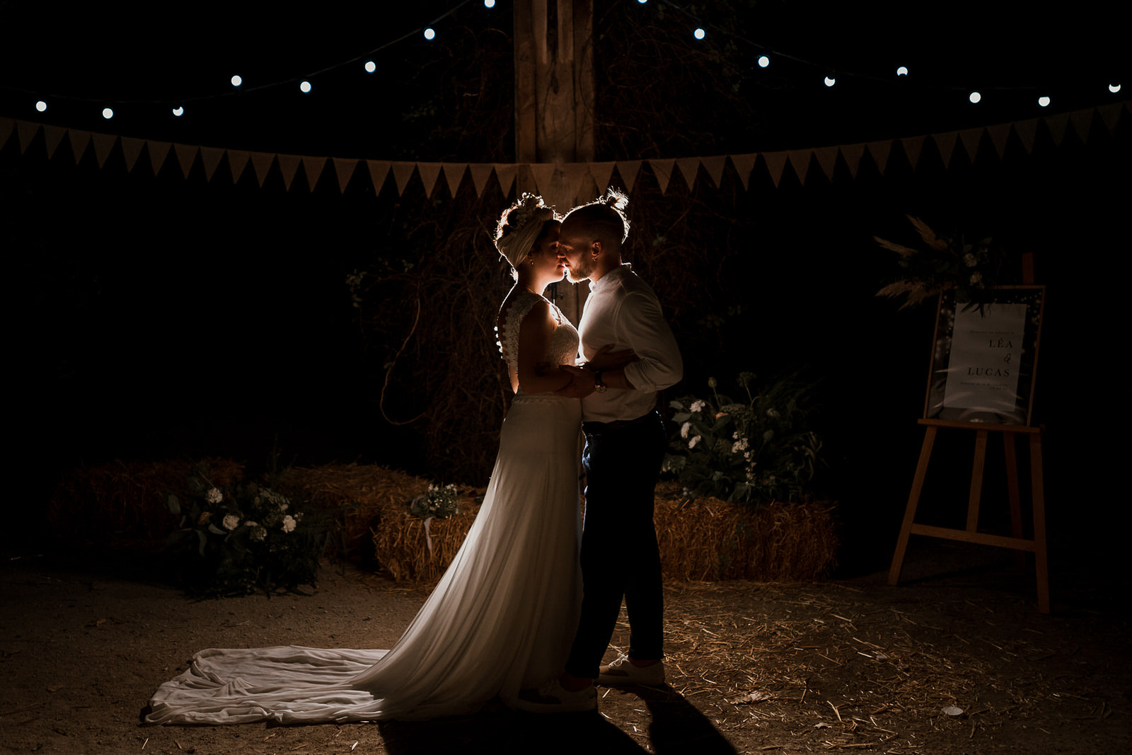 photographe mariage blois ceremonie laique