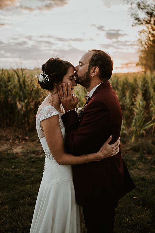 photographe mariage chartres allee de marolles 8118
