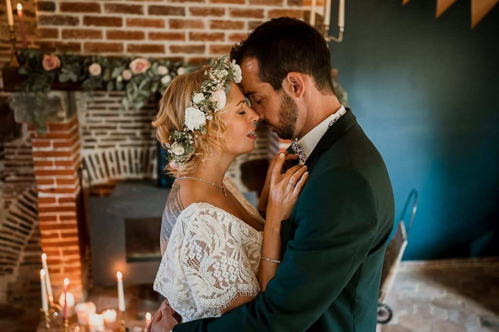 photographe mariage tourelles de fonville 9209
