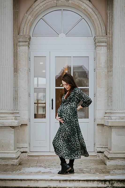 photographe maternite grossesse chartres eure et loir 9791