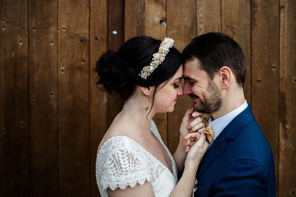 mariage tourelles de fonville photographe professionnel chartres